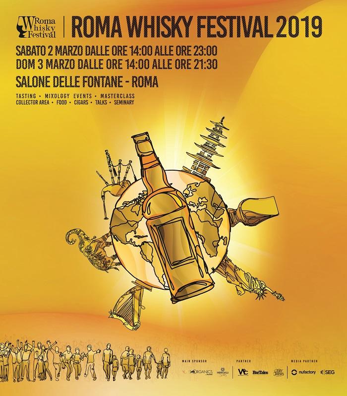 locandina-roma-whisky-festival-2019