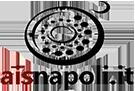 Associazione Italiana Sommeliers Logo