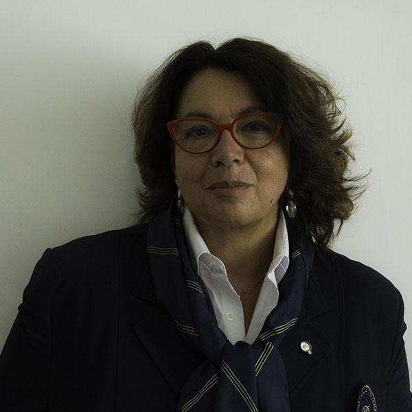 Ciotola Anna